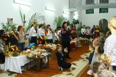 gallery-12-img-01_big